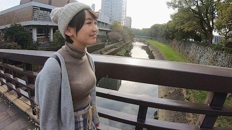 熊本で出会った天然記念物級の純朴方言訛り娘のん。「ほんなこつ気持ちよかすぎてしょんなかたい。おがしかー」。動画でしか伝わらない彼女の無垢な魅 3