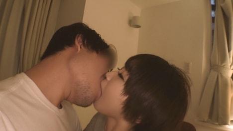 【シロウトTV】【初撮り】【九州訛り】【快感絶叫】明るく笑う上京したての方言女子を極太の東京ち○ぽで感じさせれば 応募素人、初AV撮影 127 のん 23歳 就活中 3