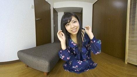 【VR】女性の身体のパーツをじっくりガン見するVR 永野楓果