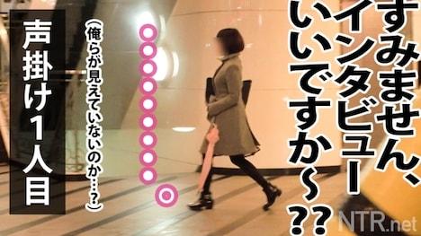 【NTR net】<中出し速報>どエロキャバ嬢GETだぜ!!!顔よし、身体よし、感度よしのどエロ3拍子揃った奇跡の逸材!!! 3