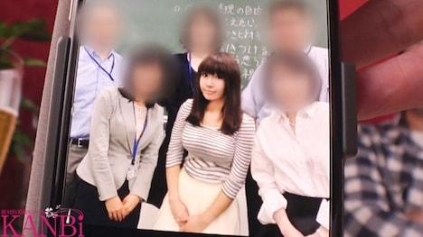 【新作】現役小学校教員 隠れ変態コスプレイヤー人妻 奥川るきの 33歳 AVデビュー 爆発する10年分の性的欲求 2