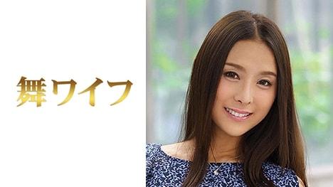 【舞ワイフ】入江希美(31)