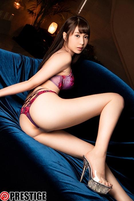 【新作】白石あこ なまなかだし 33 デカ尻美少女の膣奥に濃厚種付け10連発! 4