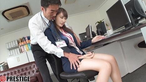 【新作】白石あこ なまなかだし 33 デカ尻美少女の膣奥に濃厚種付け10連発! 6