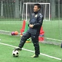 くまコーチ