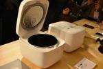 1209Xiaomi-rice-01_1280-w960.jpg
