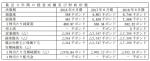 181218_news_00000.jpg