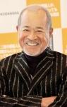 20120521_yakumitsuru_25.jpg