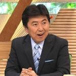 20160831_ogura_40.jpg