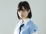 20161230_hirateyurina_011.jpg