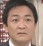 【国民民主党】玉木代表が全額税金負担の「月7万円の最低保障年金」を提唱の考え+「第3子が生まれたら1千万円をプレゼント」