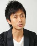 20130929_ujihara_03 宇治原史規