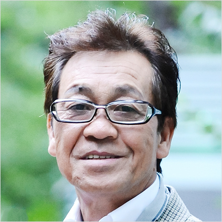 20171102_asagei_shimizu.jpg