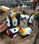 04-3中国動物園