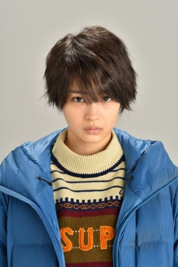 001_size10 hirose_