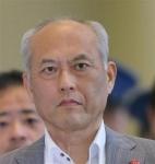 <舛添要一>「小室哲哉の辞任会見に正義漢ぶってコメントする者たちへ」 「正義どころか、金儲け第一主義。日本は終わる」