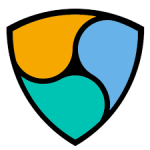 ネム ロゴ