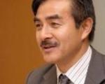 佐藤外務副大臣