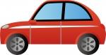 gatag-00008724 car 車