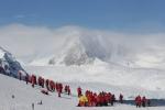 003-7南極
