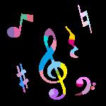 28 ongaku 音楽