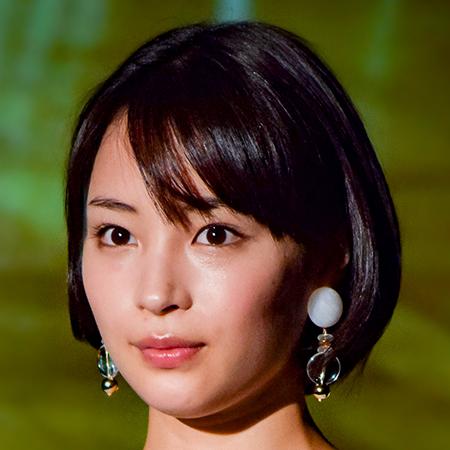 20180408_asagei_hirose.jpg