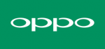 OPPO_Logo_wiki ロゴ