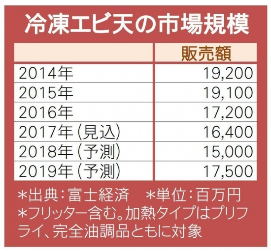 20180608-00010000-minatos-002-view.jpg