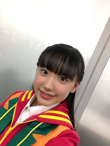 7芦田愛菜