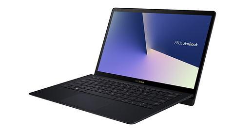 1_l ZenBook S