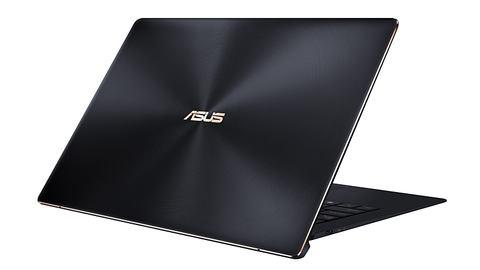 2_l ZenBook S