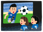 sports_ouen_soccer_public_viewing サッカー