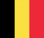 256px-Flag_of_Belgium ベルギー
