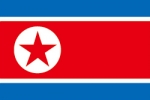 北朝鮮に異常兆候 世界3機の「コブラボール」を日本海に投入した米国