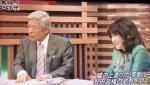 田原総一朗「安倍内閣はなんで支持率上がるの?」 →立憲民主党・阿部知子「やっぱりモリカケ、カジノを国民にさらに伝える必要がある」