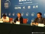 立憲民主党副代表「日本の若者には中国にきて歴史を真剣に学んでもらいたい」