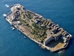 【世界遺産】 軍艦島に続き…日本、強制労役現場「佐渡鉱山」世界遺産登録を推進