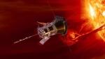 【宇宙】NASA、コロナの謎解明へ、太陽「触る」初の探査機「パーカー・ソーラー・プローブ」を、8月6日以降に打ち上げへ