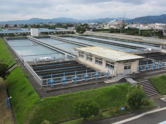 9 水道民営化