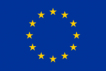 256px-Flag_of_Europesvg EU国旗