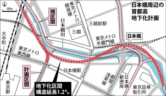 9___日本橋