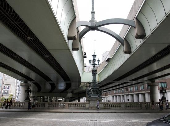9_日本橋