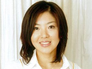 信田美帆さん