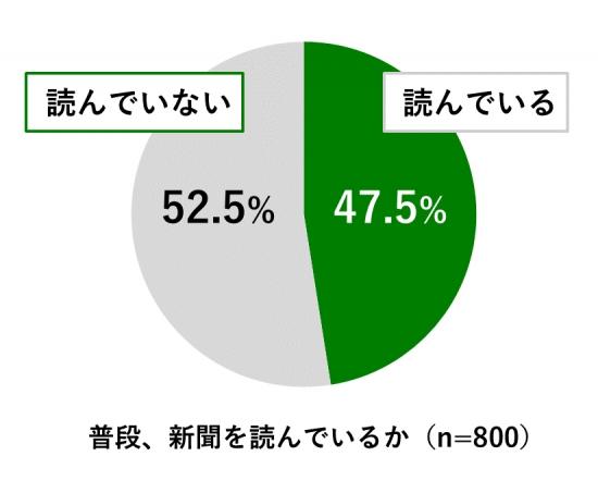 1__sinbun_
