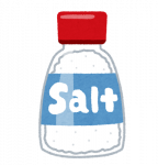 salt________