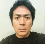 su-pa-marado-na takechi