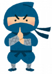ninja__
