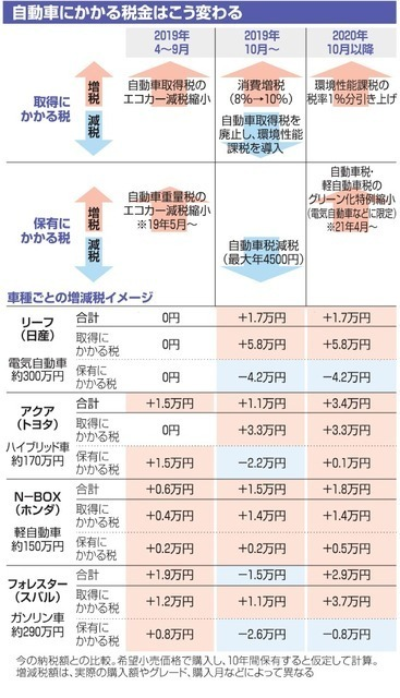 20181214-00000112-asahi-000-view.jpg