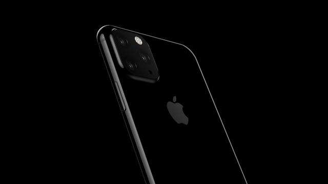 20190107niphone112-w640.jpg