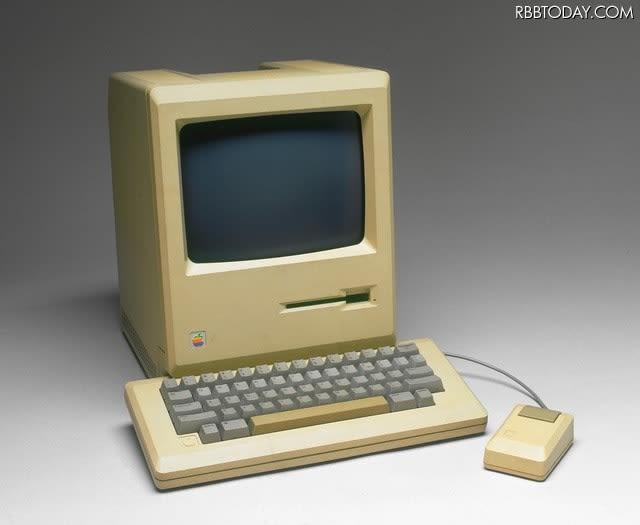 origin_1 apple_